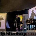 Fotos: E-TROPOLIS 2019 - DIE KRUPPS, WELLE:ERDBALL, APOPTYGMA BERZERK
