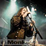Fotos: ARENA