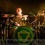 Fotos: ENTER SHIKARI