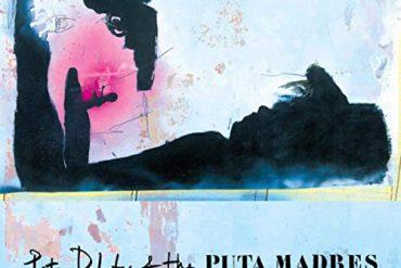 PETER DOHERTY & THE PUTA MADRES kommen nach Deutschland