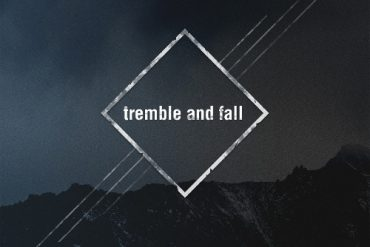 SIX FACES - Tremble And Fall