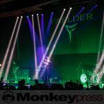 Fotos: FAELDER