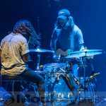 Fotos: GANG OF YOUTHS