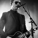 Fotos: INTERPOL