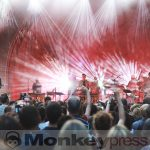 Fotos: COME TO THE WOODS 2019