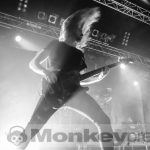 Fotos: KATATONIA
