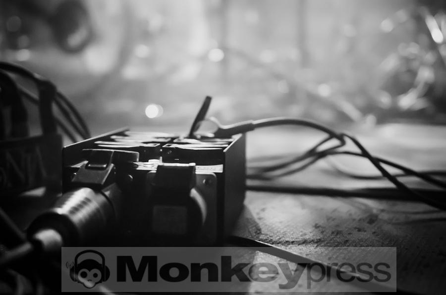 Fotos: WHEEL