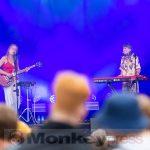 Fotos: MAIFELD DERBY 2019 (Freitag)