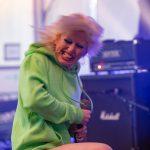 Fotos: MAIFELD DERBY 2019 (Sonntag)