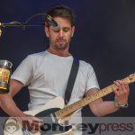 Fotos: HURRICANE FESTIVAL 2019 - Samstag - Teil 1