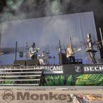 Fotos: HURRICANE FESTIVAL 2019 – Samstag – Teil 2