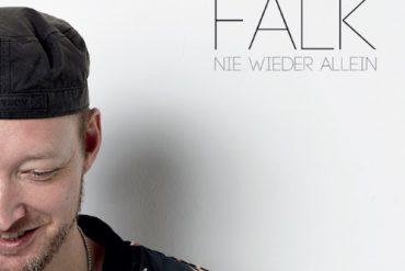 FALK - Nie wieder allein (EP)