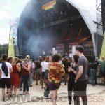 Fotos: KOSMONAUT FESTIVAL 2019 (Freitag)