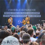 Fotos: KOSMOS CHEMNITZ #WIRBLEIBENMEHR