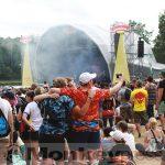 Fotos: KOSMONAUT FESTIVAL 2019 (Samstag)