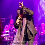 Fotos: LITTLE STEVEN AND THE DISCIPLES OF SOUL