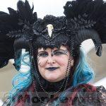 Fotos: AMPHI FESTIVAL 2019 - Impressionen
