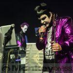 Fotos: AMPHI FESTIVAL 2019 – Bands (20.07.2019 bis 16:30 Uhr)