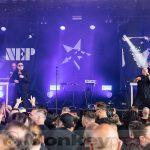 Fotos: AMPHI FESTIVAL 2019 – Bands (20.07.2019 ab 16:30 Uhr)