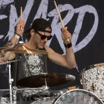 Fotos: AMPHI FESTIVAL 2019 – Bands (21.07.2019 bis 16:00 Uhr)