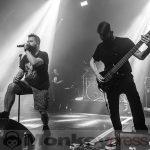 Fotos: AMPHI FESTIVAL 2019 – Bands (21.07.2019 ab 16:00 Uhr)