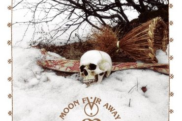 MOON FAR AWAY – Athanor Eurasia