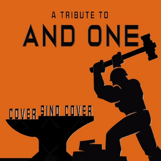 A Tribute To AND ONE – Cover sind Cover