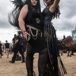 Fotos: M'ERA LUNA 2019 – Impressionen Samstag