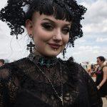Fotos: M'ERA LUNA 2019 – Impressionen Sonntag