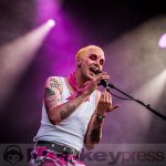 Fotos: HIGHFIELD FESTIVAL 2019 – Bands Freitag
