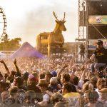 Fotos: HIGHFIELD FESTIVAL 2019 – Bands Freitag