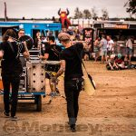Fotos: HIGHFIELD FESTIVAL 2019 – Bands Samstag