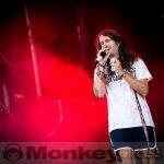 Fotos: HIGHFIELD FESTIVAL 2019 - Bands Sonntag