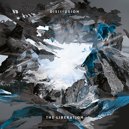 DISILLUSION – The Liberation