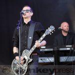 Fotos: M'ERA LUNA 2019 – Bands Sonntag (11.08.2019)