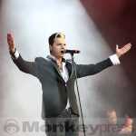 Fotos: M'ERA LUNA 2019 – Bands Samstag (10.08.2019)