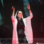Fotos: WITHIN TEMPTATION