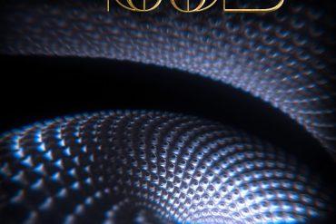 Das Comeback rückt näher: Erster neuer TOOL-Song seit 13 Jahren