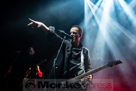 Fotos: PROPHECY FEST 2019 (13.09.2019)