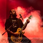 Fotos: PROPHECY FEST 2019 (14.09.2019)