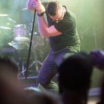 Fotos: M.I.N.E.