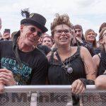 M'ERA LUNA FESTIVAL 2019 – Sonntag (11.08.2019)