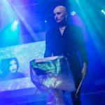 Fotos: Nocturnal Culture Night 2019 – Amphibühne und Parkbühne (06.09.2019)