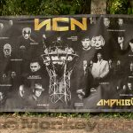 Fotos: NCN (Nocturnal Culture Night) 2019 - Impressionen (06.-08.09.2019)