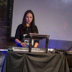 Fotos: NCN (Nocturnal Culture Night) 2019 – Kulturbühne und Weidenbogenbühne (07.09.2019)
