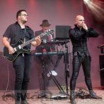 Fotos: Nocturnal Culture Night 2019 – Amphibühne und Parkbühne (07.09.2019)