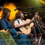 Fotos: NCN (Nocturnal Culture Night) 2019 – Kulturbühne und Weidenbogenbühne (08.09.2019)