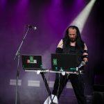 Fotos: Nocturnal Culture Night 2019 – Amphibühne und Parkbühne (08.09.2019)
