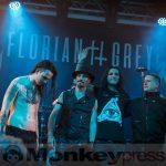 Fotos: FLORIAN GREY