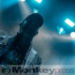 Fotos: BLACK STONE CHERRY